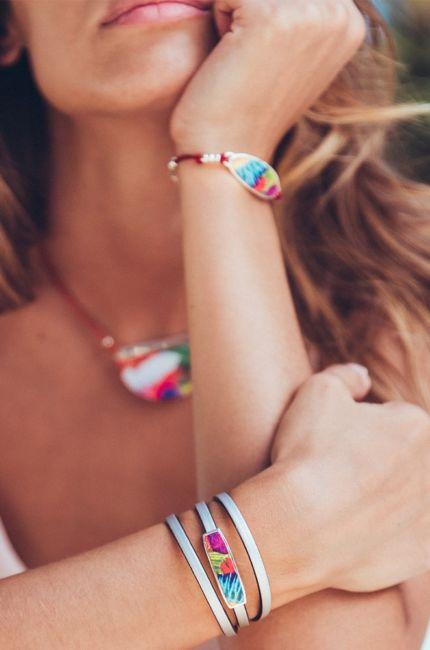 pulsera-ovalo-coleccion-tropico